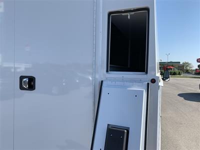 2019 Transit 350 4x2, Knapheide KUV Service Utility Van #KKB32142 - photo 19