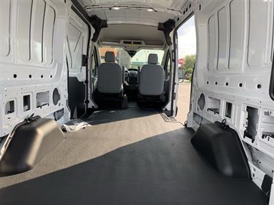 2019 Transit 250 Med Roof 4x2, Empty Cargo Van #KKB38003 - photo 2
