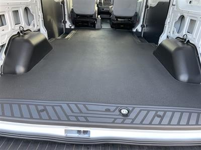 2019 Transit 250 Med Roof 4x2, Empty Cargo Van #KKB45774 - photo 15