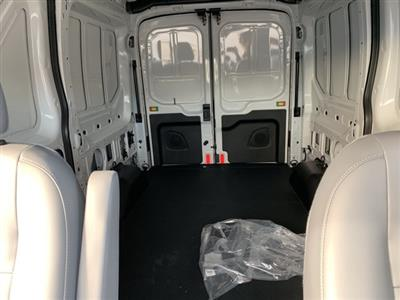 2019 Transit 250 Med Roof 4x2, Empty Cargo Van #KKB45774 - photo 40