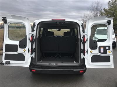 2020 Transit Connect, Passenger Wagon #L1453431 - photo 2