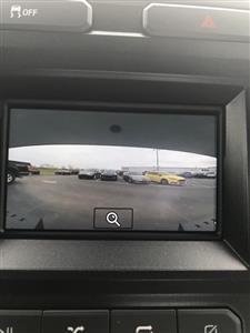 2020 F-350 Regular Cab DRW 4x4, Knapheide Steel Service Body #LED13157 - photo 16