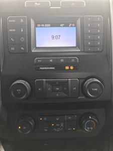 2020 F-350 Regular Cab DRW 4x4, Knapheide Steel Service Body #LED13157 - photo 17