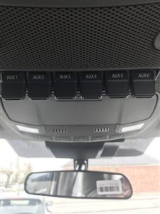 2020 F-350 Regular Cab DRW 4x4, Knapheide Steel Service Body #LED13157 - photo 21