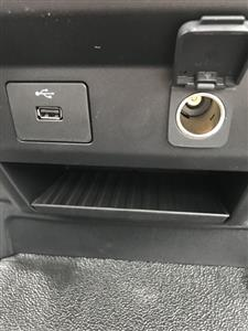2020 F-350 Regular Cab DRW 4x4, Knapheide Steel Service Body #LED13157 - photo 25