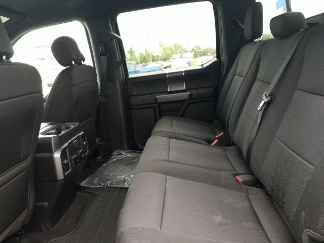 2020 F-150 SuperCrew Cab 4x4, Pickup #LFA92722 - photo 14