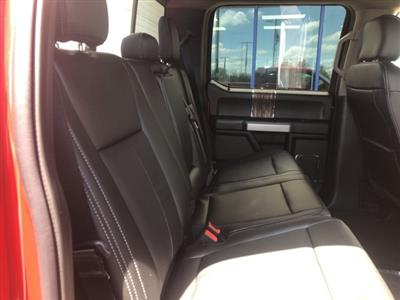 2020 F-150 SuperCrew Cab 4x4, Pickup #LKE03910 - photo 37