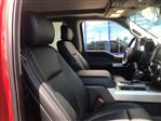 2020 F-150 SuperCrew Cab 4x4, Pickup #LKE03910 - photo 41
