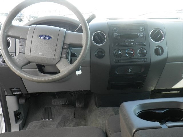 2006 F-150 Super Cab, Pickup #NA81821W - photo 14
