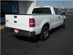 2006 F-150 Super Cab, Pickup #NA81821W - photo 1