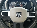 2010 Ram 1500 Extended Cab 4x4 Pickup #S135932T - photo 23