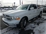 2010 Ram 1500 Extended Cab 4x4 Pickup #S135932T - photo 4