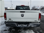 2010 Ram 1500 Extended Cab 4x4 Pickup #S135932T - photo 7