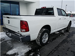 2010 Ram 1500 Extended Cab 4x4 Pickup #S135932T - photo 2