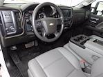 2019 Silverado 5500 Regular Cab DRW 4x2,  Auto Crane Titan Mechanics Body #KH862766 - photo 4