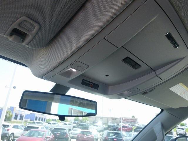 2019 Chevrolet Silverado Medium Duty Regular Cab DRW 4x2, CM Truck Beds RD Model Platform Body #WK036 - photo 18