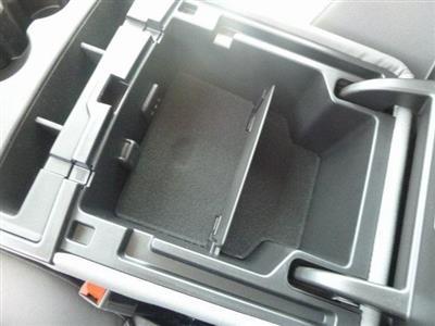 2019 Chevrolet Silverado Medium Duty Regular Cab DRW 4x2, CM Truck Beds RD Model Platform Body #WK036 - photo 17
