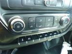 2019 Chevrolet Silverado Medium Duty Regular Cab DRW 4x2, CM Truck Beds RD Model Platform Body #WK036 - photo 15