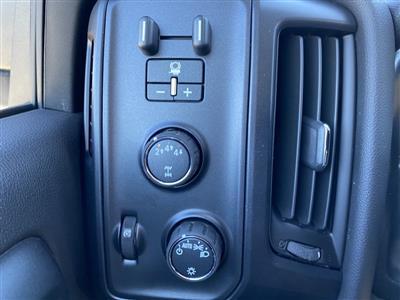 2021 Chevrolet Silverado 4500 Crew Cab DRW 4x4, Cab Chassis #1-251 - photo 26