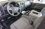 2021 Chevrolet Silverado 4500 Crew Cab DRW 4x4, Cab Chassis #1-251 - photo 7