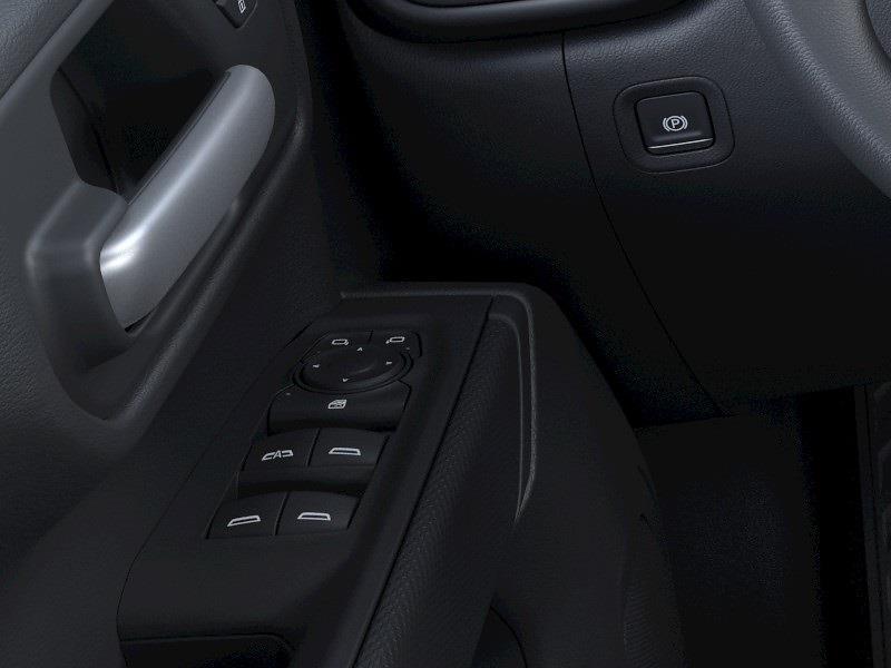 2021 Chevrolet Silverado 1500 Crew Cab 4x2, Pickup #1-355 - photo 39