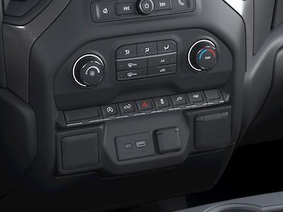 2021 Chevrolet Silverado 1500 Crew Cab 4x2, Pickup #1-355 - photo 40