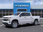 2021 Chevrolet Silverado 1500 Crew Cab 4x2, Pickup #1-355 - photo 3