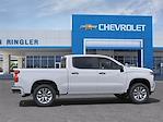 2021 Chevrolet Silverado 1500 Crew Cab 4x2, Pickup #1-355 - photo 25