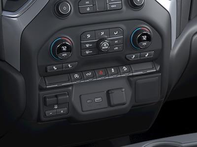 2021 Chevrolet Silverado 1500 Crew Cab 4x4, Pickup #1-551 - photo 20