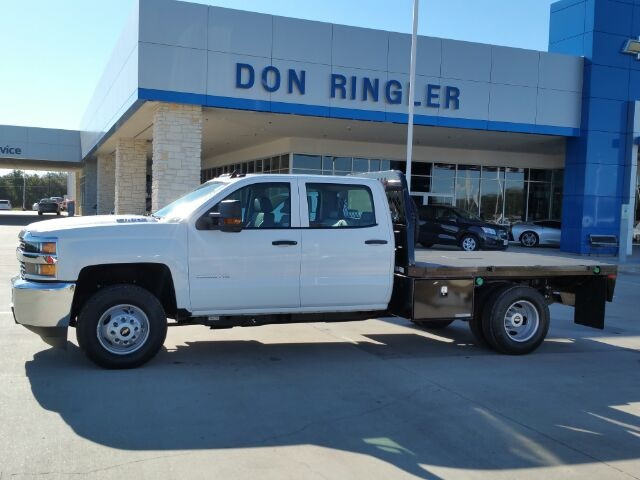 don ringler chevrolet commercial work trucks and vans. Cars Review. Best American Auto & Cars Review