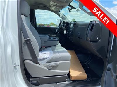 2020 Chevrolet Silverado 4500 Regular Cab DRW 4x2, Cab Chassis #C0-502 - photo 12