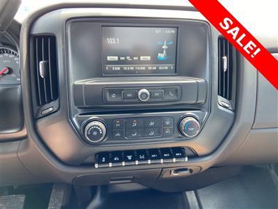 2020 Chevrolet Silverado 4500 Regular Cab DRW 4x2, Cab Chassis #C0-502 - photo 18