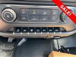 2020 Chevrolet Silverado 4500 Regular Cab DRW 4x2, Cab Chassis #C0-502 - photo 19