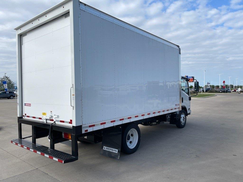 2020 Chevrolet LCF 4500 4x2, Dry Freight #C0-765 - photo 4