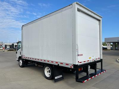 2020 Chevrolet LCF 4500 4x2, Dry Freight #C0-765 - photo 2