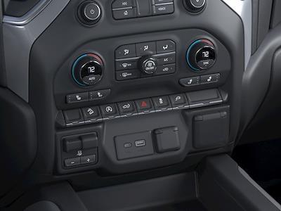 2021 Chevrolet Silverado 1500 Crew Cab 4x4, Pickup #1-471 - photo 20