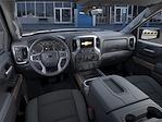 2021 Chevrolet Silverado 1500 Crew Cab 4x4, Pickup #1-471 - photo 12