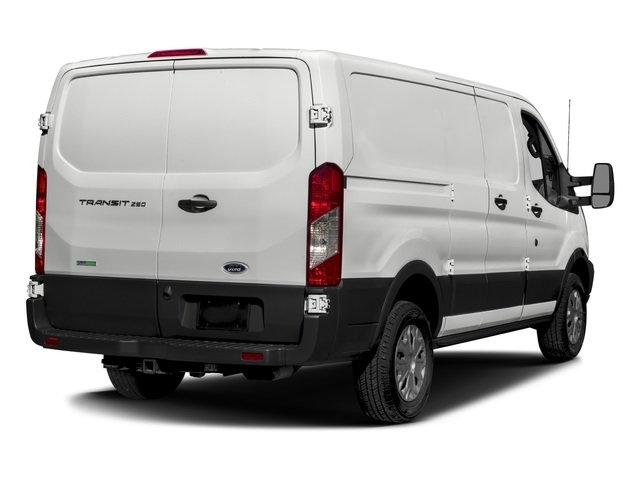 2017 Transit 250 Cargo Van #17087P - photo 3