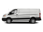 2017 Transit 250 Cargo Van #17087P - photo 1
