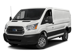 2017 Transit 250 Cargo Van #17087P - photo 2
