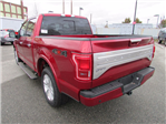 2017 F-150 Crew Cab 4x4 Pickup #171006 - photo 1