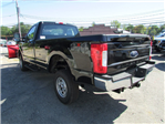 2017 F-250 Regular Cab 4x4, Ford Pickup #171043 - photo 1