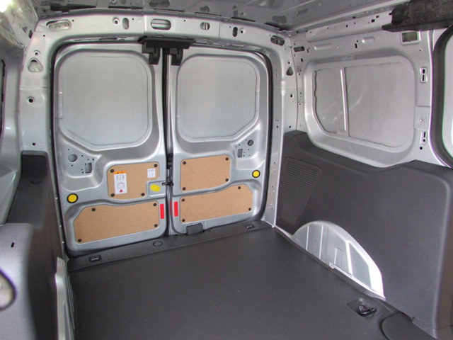 2017 Transit Connect Cargo Van #17115 - photo 13