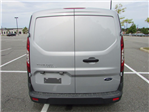 2017 Transit Connect Cargo Van #17115 - photo 7