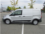 2017 Transit Connect Cargo Van #17115 - photo 9