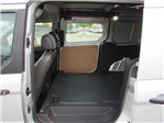 2017 Transit Connect Cargo Van #17115 - photo 15