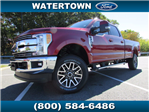 2017 F-350 Crew Cab 4x4, Pickup #17170 - photo 1