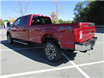 2017 F-350 Crew Cab 4x4 Pickup #17170 - photo 1