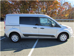 2017 Transit Connect Cargo Van #17246 - photo 6