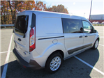 2017 Transit Connect Cargo Van #17246 - photo 7